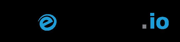 Deeveloper.io | Personalvermittlung von Webentwicklern aus Osteuropa